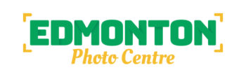 edmonton_photo_logo