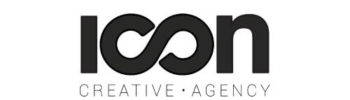 icon_creative_agency_logo